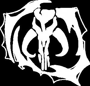 logo_MadnaYaim biale-przezroczyste tło