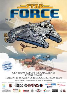 PLAKAT_Starforce_2015_preview